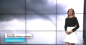 Screen Shot 2014-06-23 at 10.47.03 PM