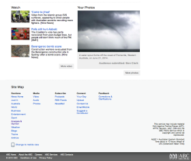 Screen Shot 2014-06-23 at 10.55.09 PM