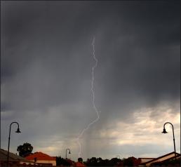 Peel Lightning 2013_1 CG