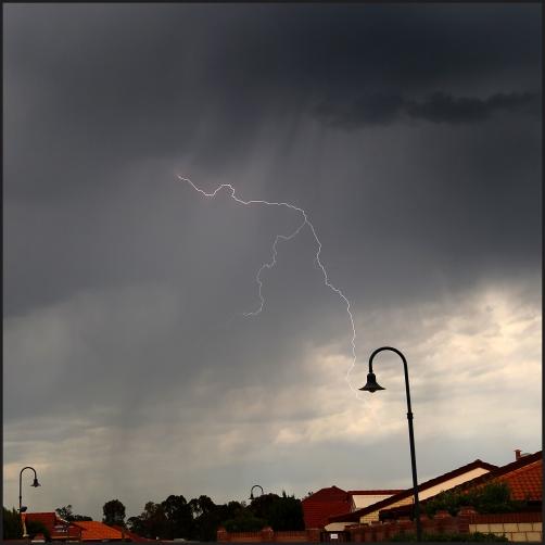 Peel Lightning 2013_3