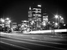 Perth CBD1