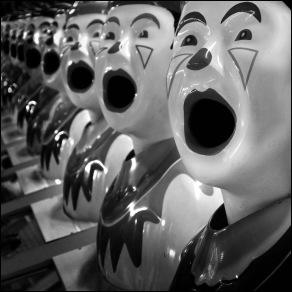 Clowns2