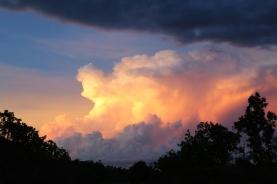 Colour clouds1