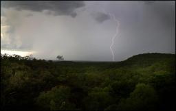 Litchfield lightning1 CG