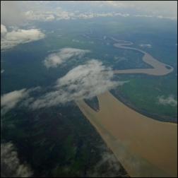 NT wetlands1