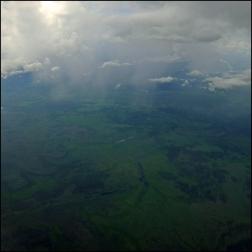 NT wetlands3
