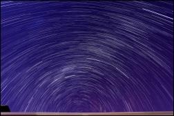 StarStax practice_2