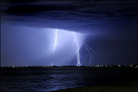 Mandurah lightning_14