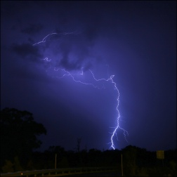 Mandurah lightning_18