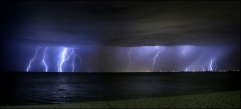 Mandurah lightning_2