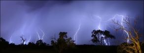Mandurah Lightning_4 CG