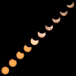 Eclipse montage IG