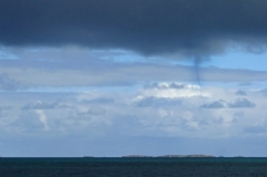 Fremantle waterspout_2