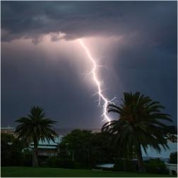 Lightning_7