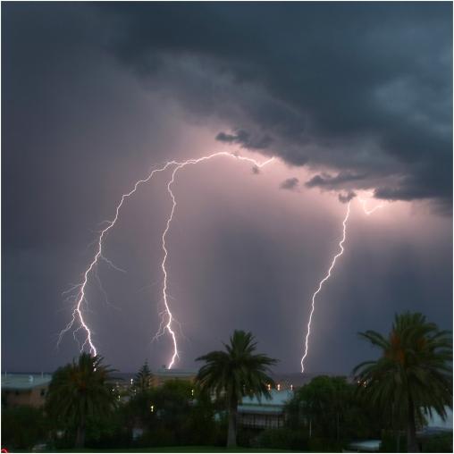 Lightning_8