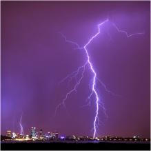 CBD lightning_3s