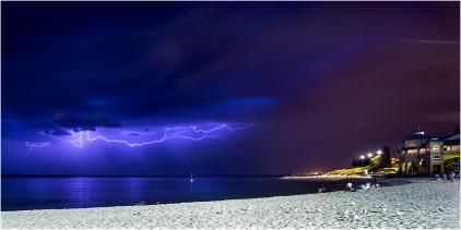 Cottesloe lightning-2s