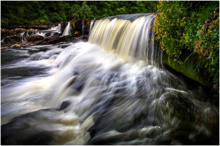 Aysgarth falls_1s