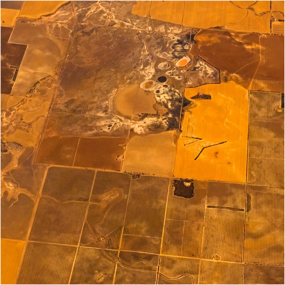 patchwork-and-saltlakes_s