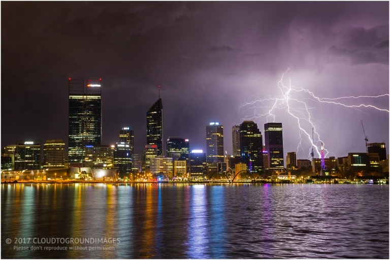 cbd-lightning_march_1st_2017_1s