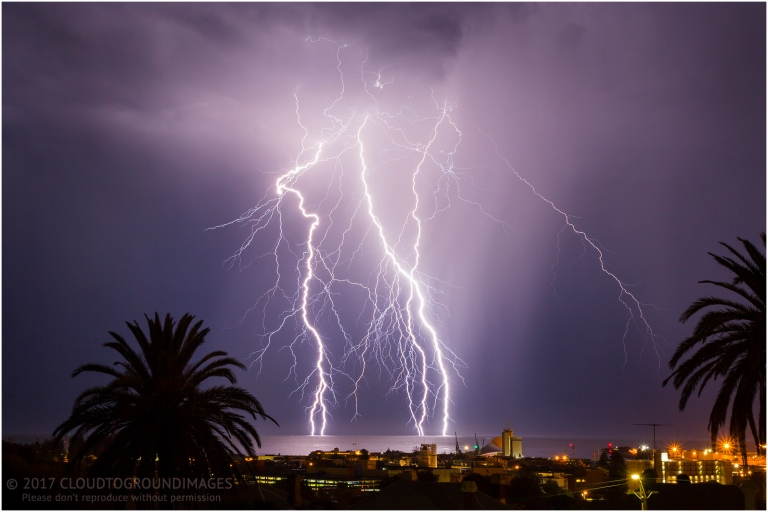 freo-lightning_march_1st_2017_1s_edited-1