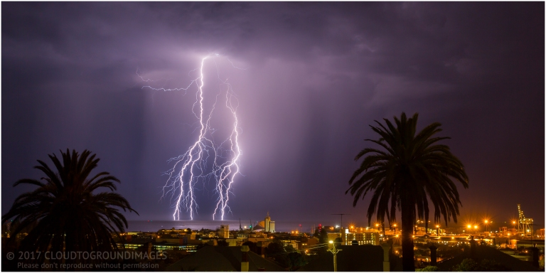 freo-lightning_march_1st_2017_2s_edited-1